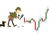 Online forex trading course to learn Price action trading